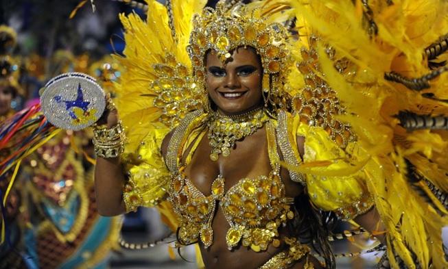 http://quoteimg.com/rio-de-janeiro-carnival/