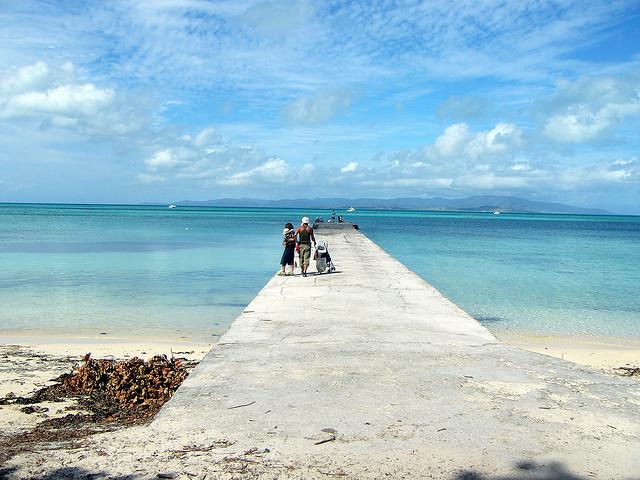 知らずに行くのはもったいない!神秘の島・西表島の楽しみ方ガイド!
