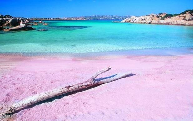 http://www.miomyitaly.com/costa-smeralda-beach.html