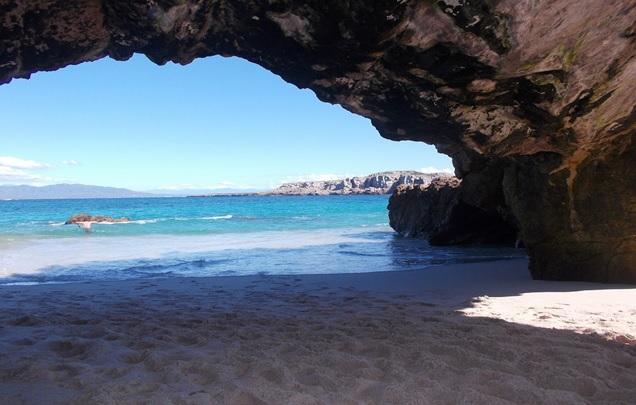 http://www.descoperalocuri.ro/destinatii-exotice/insulele-marieta-si-frumoasele-plaje-ascunse.html