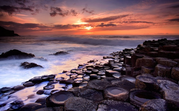 http://www.irishdaytours.ie/tour/giants-causeway/