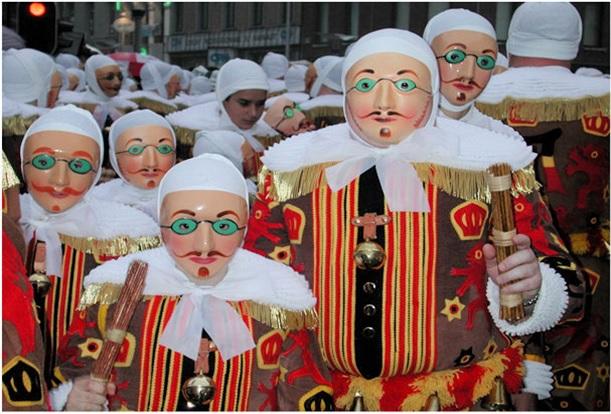 http://lusile17.centerblog.net/m/rub-carnaval-de-binche--2.html