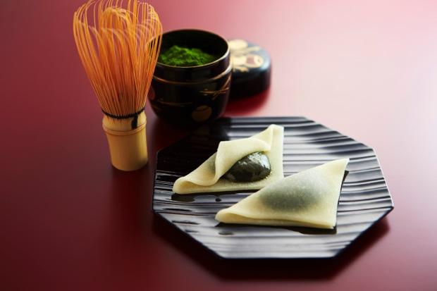 【京都旅行者必見!】とりあえずこれ買っとけば間違いない京土産5選!