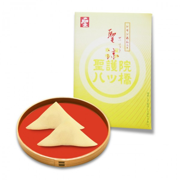 http://www.shinise.ne.jp/mpimg/i16505_1_600.jpg