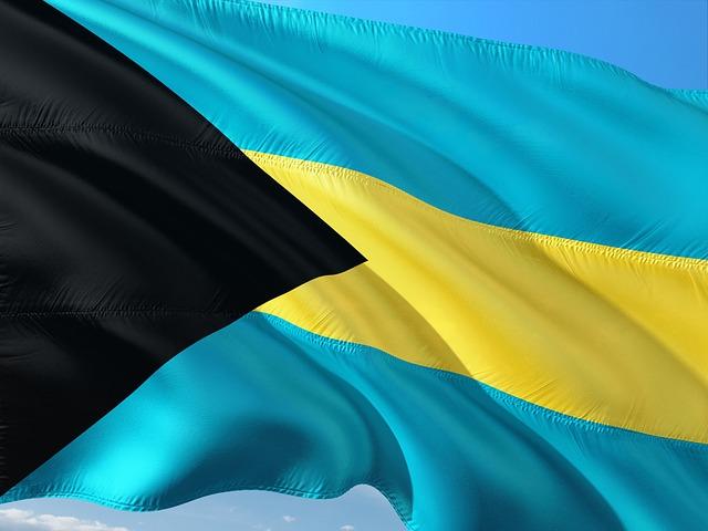 絶景の海!カリブ海に面した「バハマ」の魅力とは?