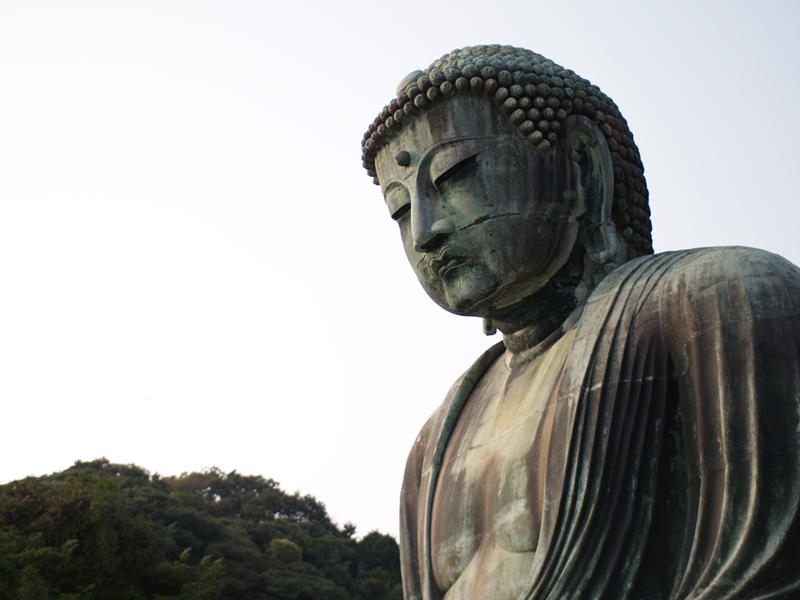 古都の雰囲気に魅了!神秘的で歴史深い観光に人気な鎌倉の寺4選