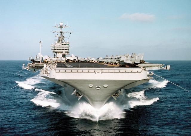 【大人のロマン】広島・呉で海に浮かぶ軍艦を見よう!