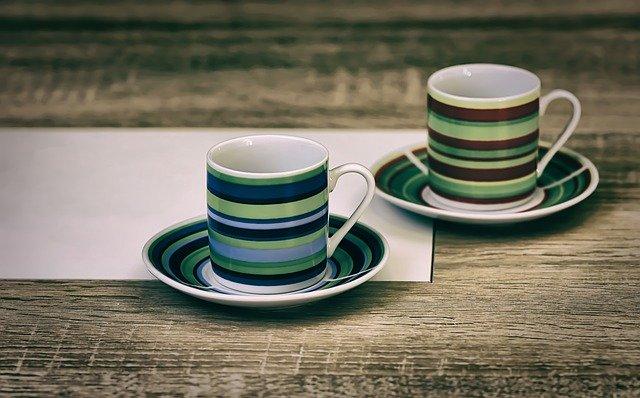 自然を満喫しながら味わう!那須塩原で行きたいおすすめカフェ3選