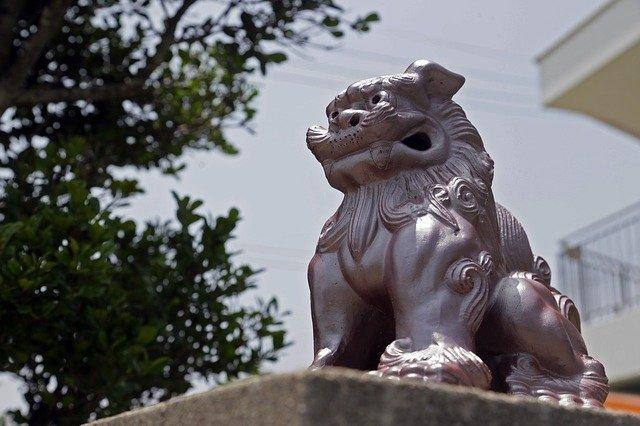 夏だけじゃない!冬の沖縄のおすす観光スポット3選
