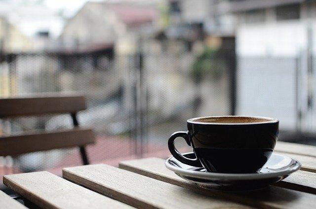 おいしいだけじゃない!シドニーの美しい風景を堪能できるレストラン・カフェ3選