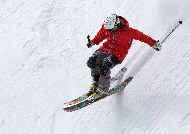 冬のスキー以外も!北海道ニセコで楽しむ観光スポット3選