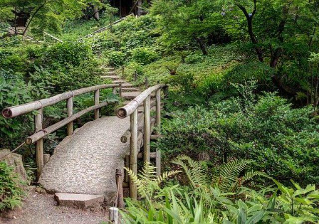 歴史的スポット満載!山口県萩市のおすすめ観光スポット