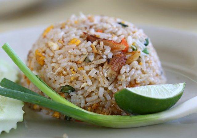タイ料理が楽しめる!プーケットのおすすめレストラン3選