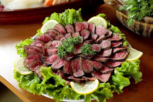 ここに行くべき!神戸グルメを味わえるレストラン・カフェ