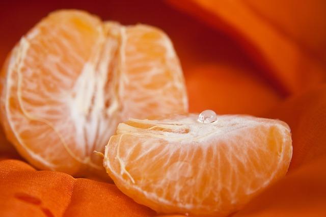 オレンジや陶器だけじゃない!芸術の国スペインバレンシアのおすすめ観光スポット3選