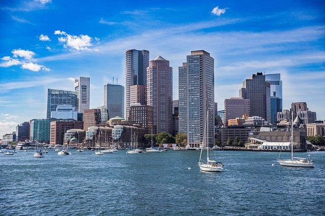 大都市からリゾート地まで!アメリカ東海岸のおすすめ観光スポット4選!
