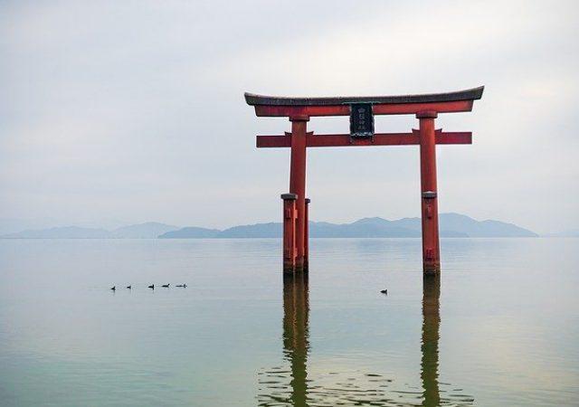 琵琶湖以外の魅力も発見!大津の歴史を学べる観光スポット3選