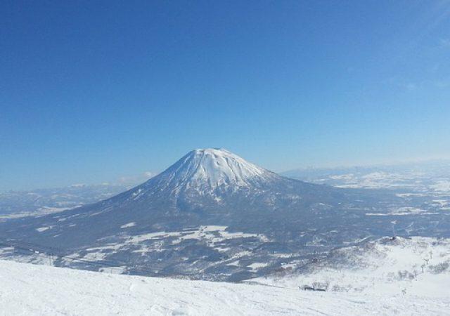 リゾート地に有名な観光スポットまで!北海道留寿都とその周辺のおすすめ観光スポット