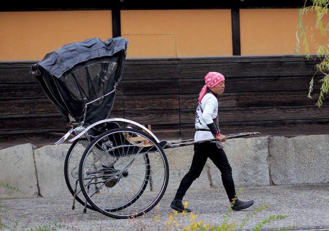風情ある町並みの中での散歩旅!倉敷美観地区のおすすめスポット3選