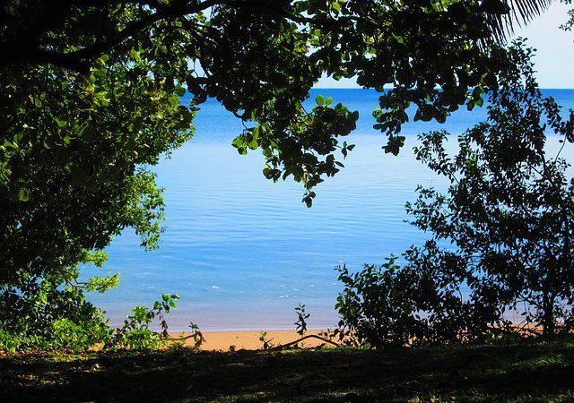 自然やビーチを満喫!天国に一番近い島ニューカレドニアのおすすめホテル3選