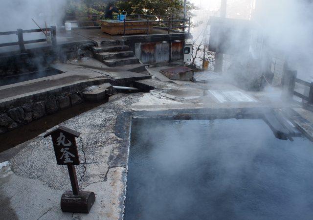 癒しの温泉で疲れを取ろう!秘境・野沢温泉のおすすめスポット3選