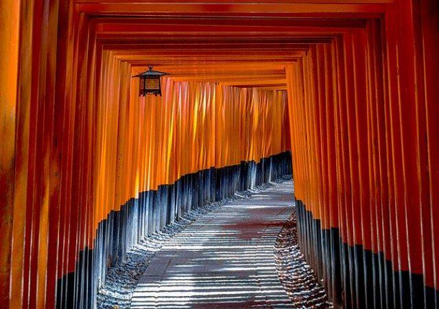 パワーを授かって運気を上げよう!秋田県のおすすめ神社4選