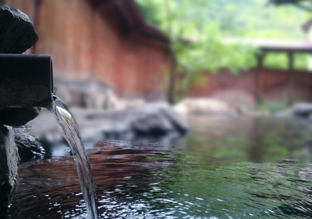 雄大な自然と美人の湯で身も心も美しく!宮崎のおすすめ温泉地3選
