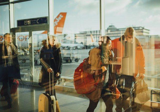 フライト直前でも大丈夫!新千歳空港周辺のおすすめ観光スポット