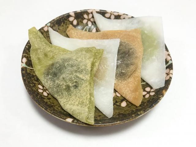 進化が止まらない!京都でおすすめのお土産を買いたいお店3選