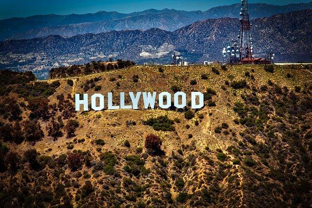 手軽にまわれる!ハリウッド定番のおすすめ観光スポット3選