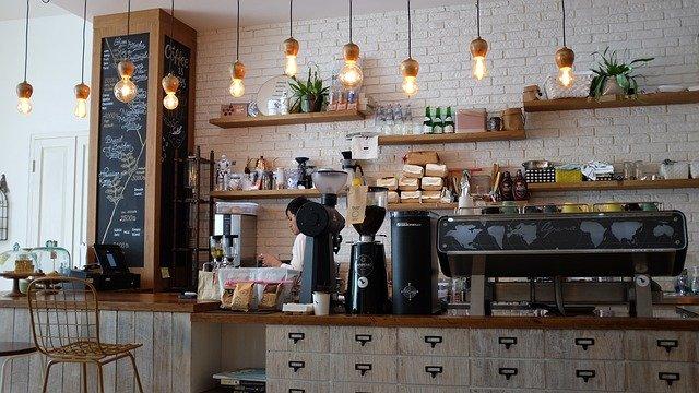 SNS映えするカフェがたくさん!徳島県のおすすめカフェ3選