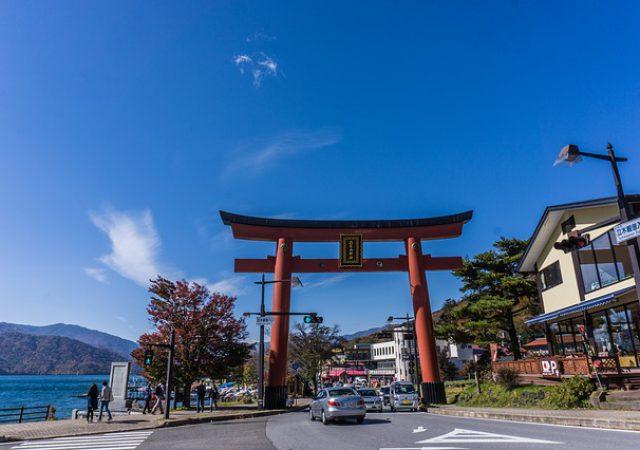 奥日光の自然を満喫するならここ!中禅寺湖でおすすめのホテル3選