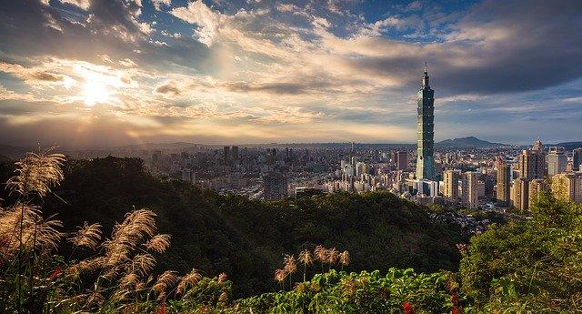 台湾にまた行きたくなる!穴場の観光スポット4選